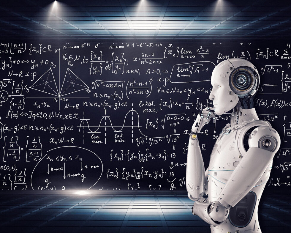 Are we really reaching AI-sentience?